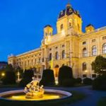 Cheap Accommodation Vienna