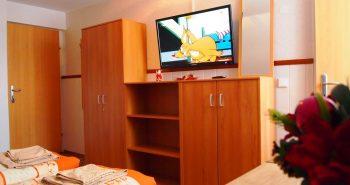 Double Room Medium - Lucinel