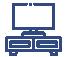 Tv digital - Pensiunea Lucinel