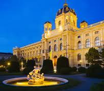 Muzeul de istoria artei