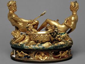 Muzeul de istorie a Artei din Viena