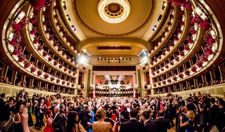 Balul-Operei-din-Viena