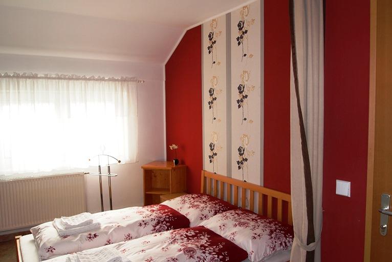 Apartament la 79 euro - Cazare Ieftina