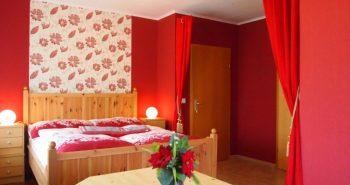Apartament cu 2 camere ieftin
