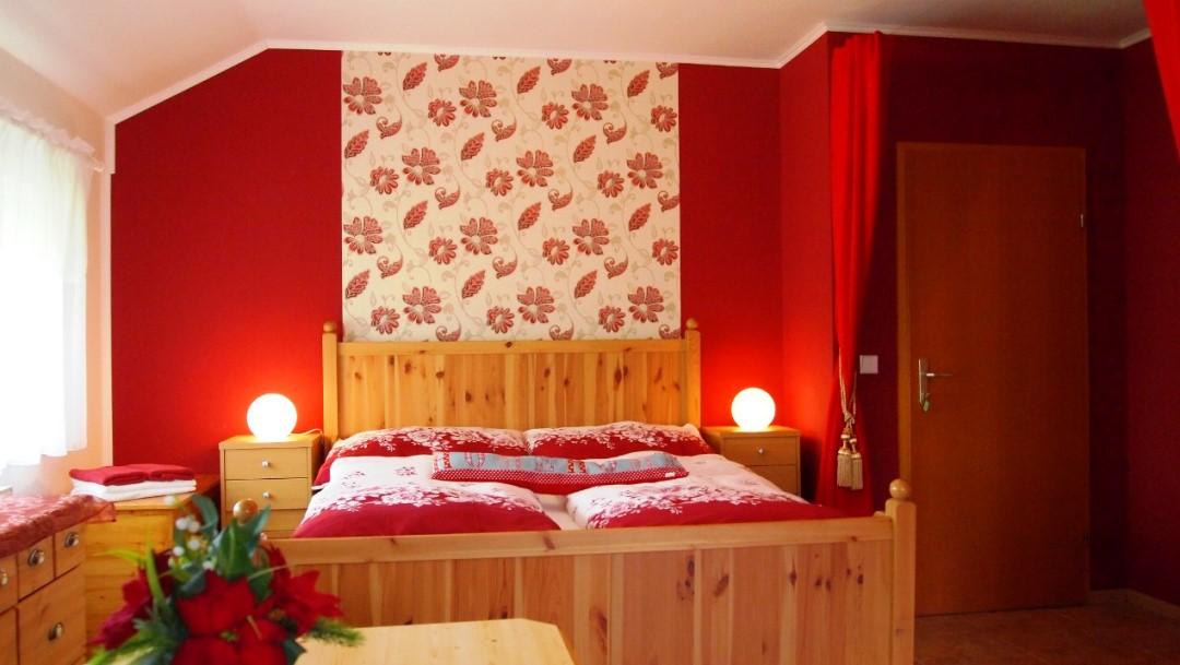 Apartament Viena - Lucinel