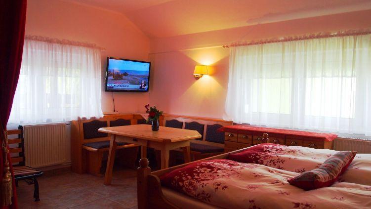 Apartamente la Viena de la 79 euro noapte, cu 2 camere