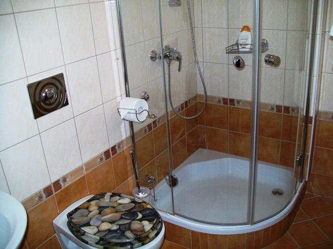 Cazare la Viena de la 45 euro noapte cu baie proprie
