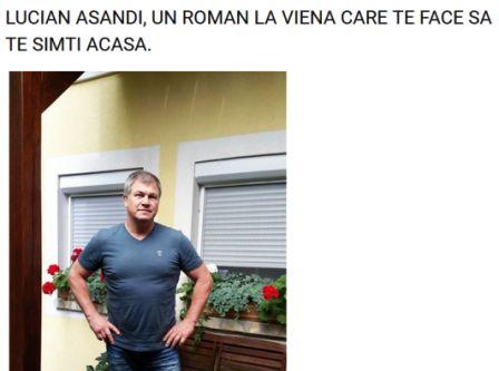 Roman_la_Viena