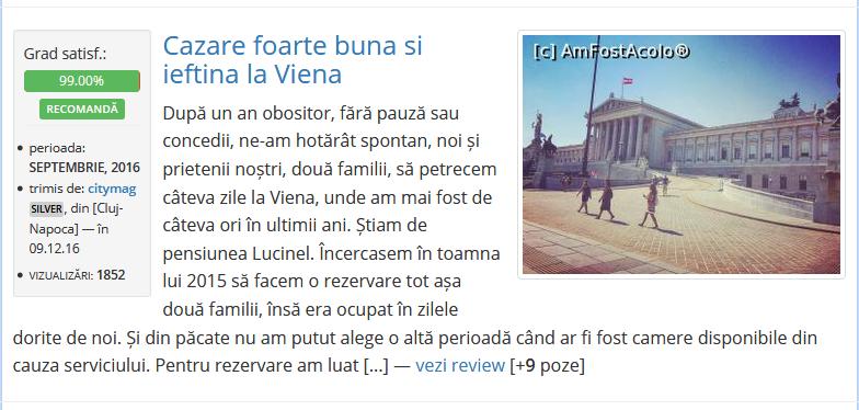 Transport-Viena_ieftin