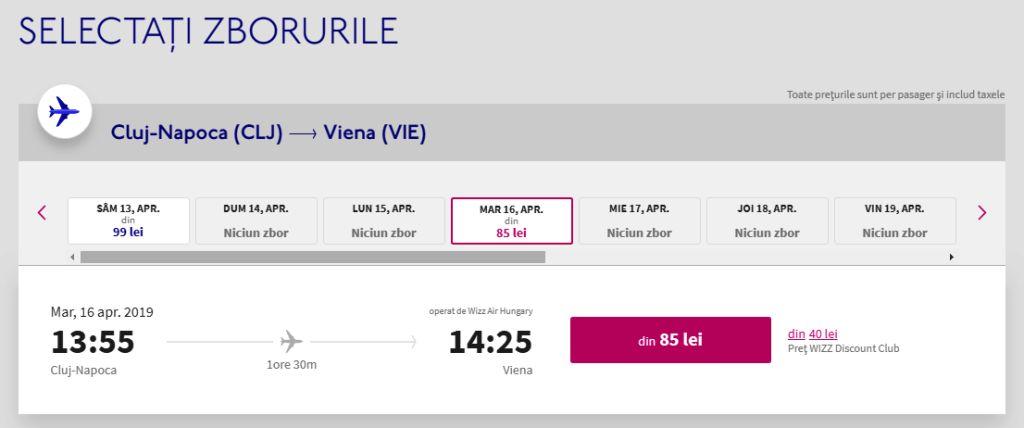 Bilete_ieftine_de_avion_la_Viena