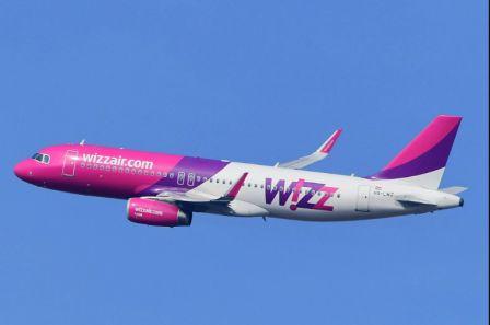 Avion la Viena si transfer gratuit