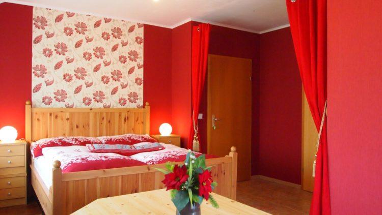 Apartament cu 2 camere - Cazare Viena ieftina