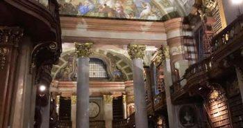 Biblioteca_nationala_Viena