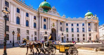 Hofburg_Viena_-_palat_imperial