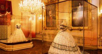Museul_Sisi