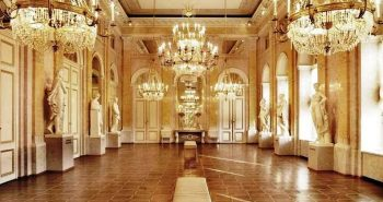 Muzeul_Albertina_Viena