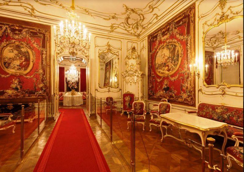 Palatul_Hofburg_Viena