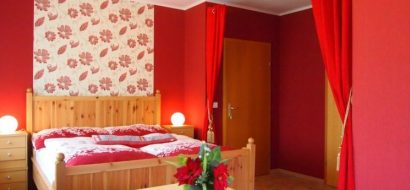 Apartament_Viena_23_sept
