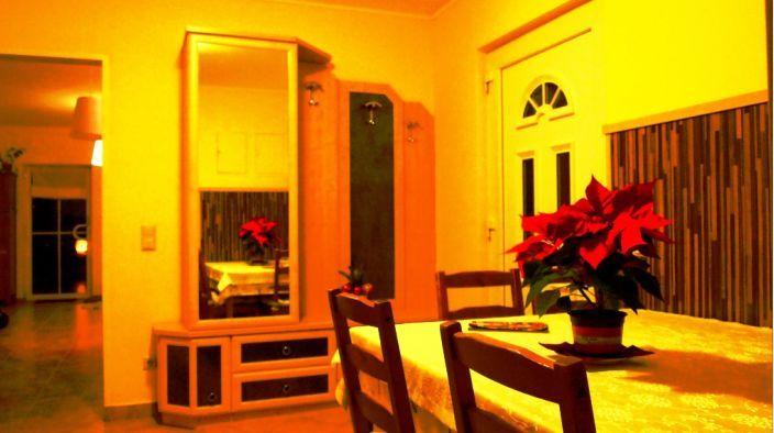 Apartament_cu_2_camere_separate sept