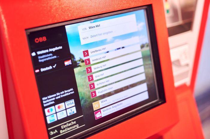 C:\Users\Administrator\Desktop\Automat_pentru_bilete_Viena.png