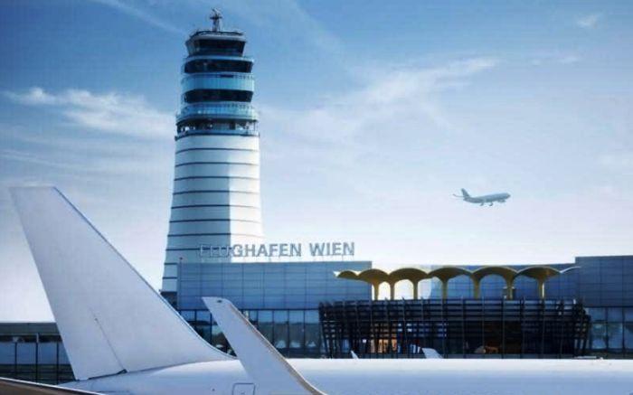 Cazare_Viena_langa_aeroport