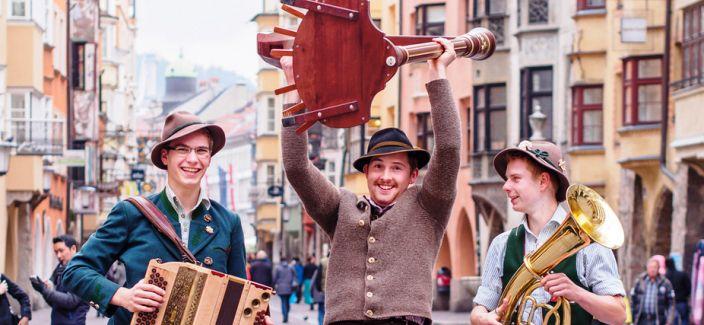 Muzica_populara_Targ_Viena