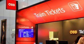 casa_de_bilete_tren_aeroport_Viena
