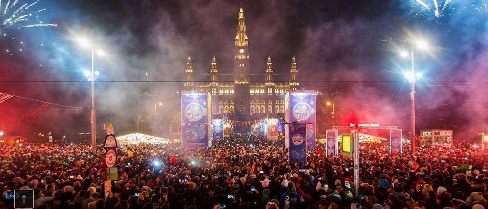 Revelion_la_Viena_2020